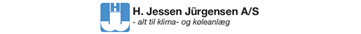 H. Jessen Jürgensen A/S