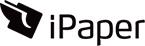 iPaper A/S