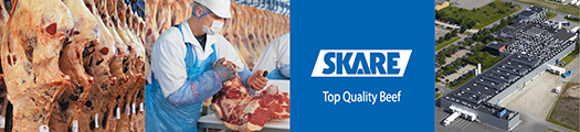 Skare Meat Packers K/S