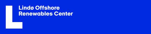 Lindoe Offshore Renewables Center