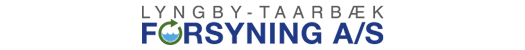 Lyngby-Taarbæk Forsyning A/S