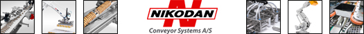 Nikodan Conveyor Systems A/S