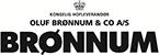 Oluf Brønnum & Co. A/S