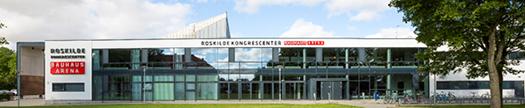 Roskilde Kongrescenter