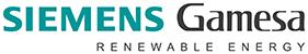 Siemens Gamesa Renewable Energy A/S