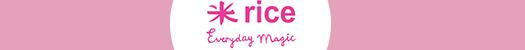 Rice A/S