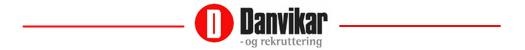Danvikar A/S