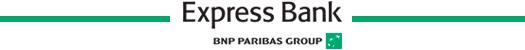 Express Bank A/S