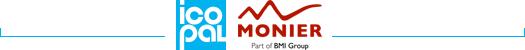 BMI Danmark