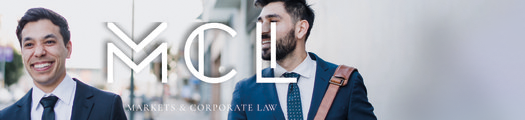 Markets & Corporate Law Nordic AB