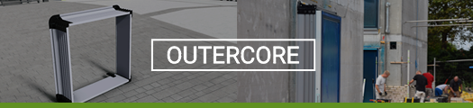Outercore ApS
