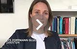 BioMedical Design Novo Nordisk Foundation Fellowship Programme