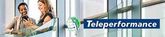 Teleperformance