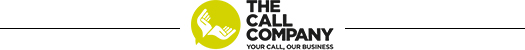 The Call Company A/S