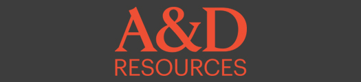 A&D Resources