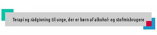 TUBA Danmark