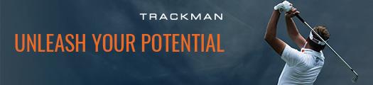 TrackMan A/S