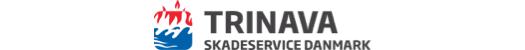 Trinava Skadeservice Danmark A/S