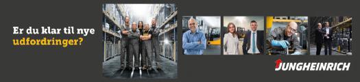 ledige job vestsjælland