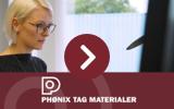 Phønix Tag Materialer A/S