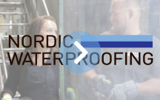 Nordic Waterproofing A/S