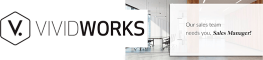 VividWorks ApS