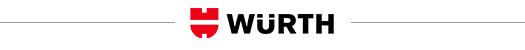 Würth Danmark A/S