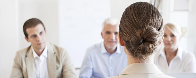 gode spørgsmål til jobsamtalen