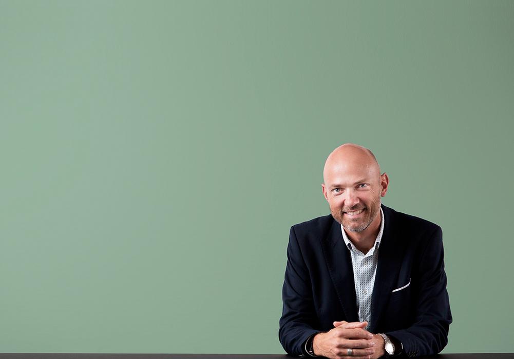 Danske Spil A/S Virksomhedsprofil | Jobindex