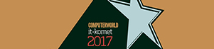 it-komet ComputerWorld