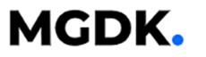 Media Group Denmark ApS