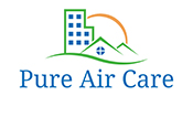Pure Air Care ApS