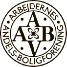 AAB Varde