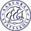 Aabenraa Statsskole