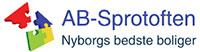 AB-Sprotoften