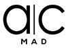 AC Mad ApS