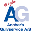 Anchers Gulvservice