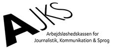 Arbejdsløshedskassen for Jounalistik, Kommunikation & Sprog