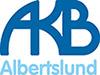 Boligselskabet AKB, Albertslund