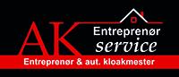 AK Entreprenør Service A/S