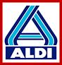 ALDI Danmark