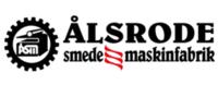 Ålsrode Smede- og Maskinfabrik A/S