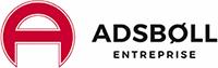 Adsbøll Entreprise A/S