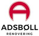 Adsbøll Renovering A/S