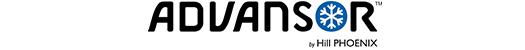 Advansor A/S