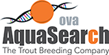 AquaSearch ova Aps