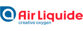 Air Liquide Danmark A/S