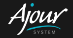Ajour Systems