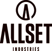 Allset Industries A/S