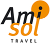 Amisol Travel A/S